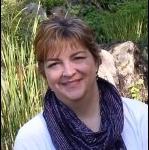 Melanie Carpenter